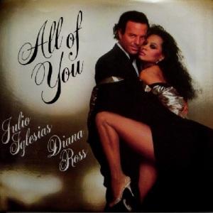 1984: U.S. Charts Hot 100 #19 R&B #38 U.K. #43
