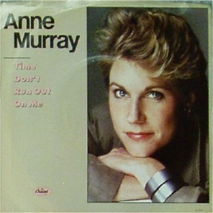 1985: U.S. Charts - C&W #2