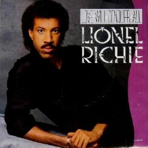 1985: U.S. Charts Hot 100 #9 R&B #2 U.K. #45