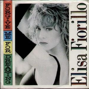 1988: U.S. Charts - Hot 100 #49