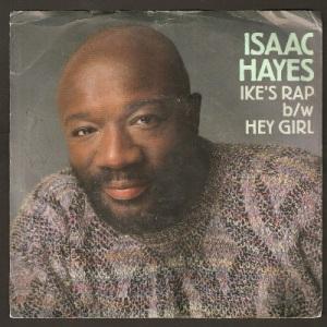 1988: U.S. Charts - R&B #9