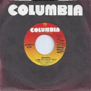 1989: U.S. Charts - Hot 100 #26 - UK #7