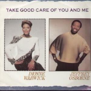 1989: U.S. Charts - R&B #46