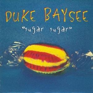 1990: UK Charts #30