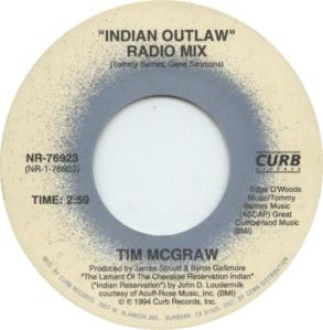 1995 - mcgraw - #15