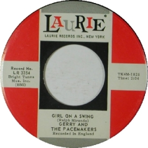 gerry-and-the-pacemakers-girl-on-a-swing-laurie[1]