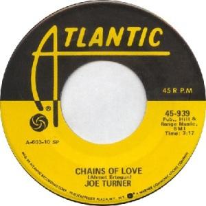1951 - JUN Turner - chains - rb 2