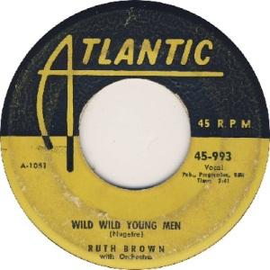 1953 - apr - brown - wild