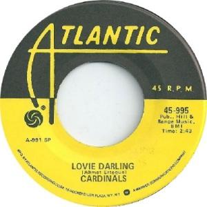 1953 - may - cardinals - lovie