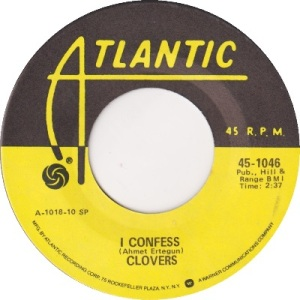 1954 - nov - clovers - confess