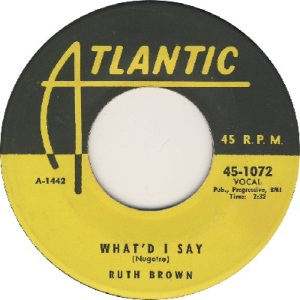 1955 - aug - brown - say