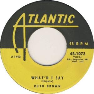 1955 - aug - brown - say