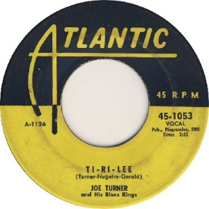 1955 - feb - turner - ti ri
