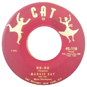 1955 - NOV - day, m - ho - NC