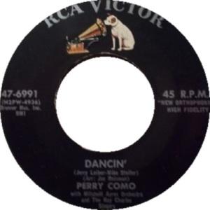 1957 - SEP - como - dancin - 76