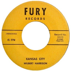 1959 - APR - harrison - kansas - 1 rb 1