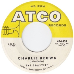 1959 - FEB - coasters - charlie - 2 uk 2