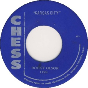 1959 - MAY - olson - kansas - 60