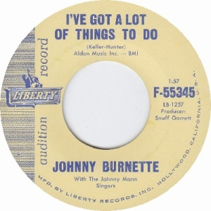 1961 - burnette - things - 109