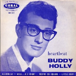 1961 - JUL - holly - square - UK 12