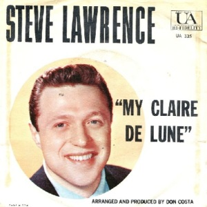 1961 - lawrence - claire - 68