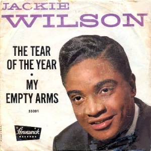 1961 - wilson j - empty - 9 rb 25