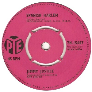 1962 - AUG - justice - spanish - UK 20