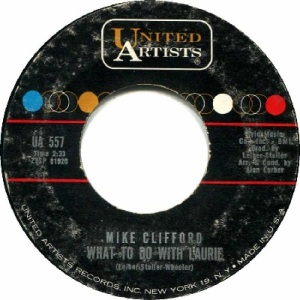 1962 - DEC - clifford - laurie - 68