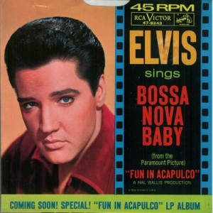 1963 - OCT - elvis - bossa - 8 rb 20 uk 13
