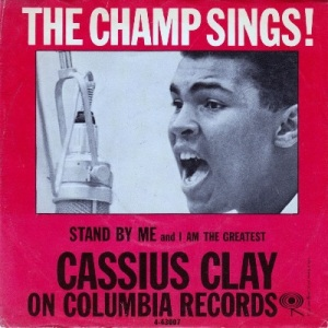 1964 - MAR - clay - stand by - 102