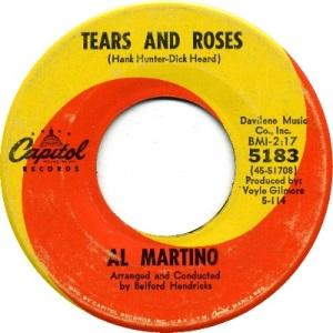 1964 - martino - tears - 20