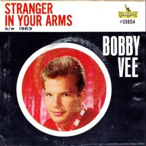 1964 - vee - stranger - 83