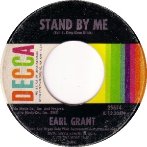 1965 - OCT - grant, earl - stand - 75