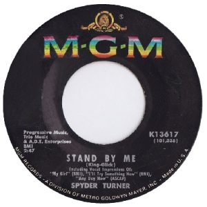 1966 - DEC - turner - stand - 12 rb 3