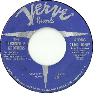1967 - FEB - righteous - jones - 108