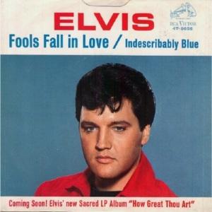 1967 - JAN - elvis - fools - 102