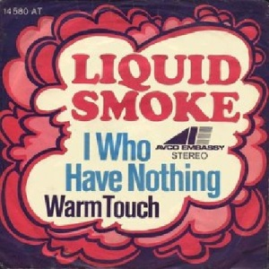 1970 - APR - liquid - i who - 82