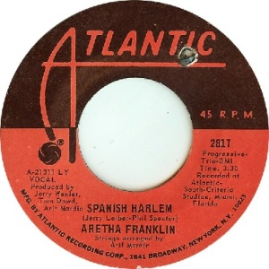 1971 - JUL - franklin - spanish - 2 RB 1 UK 14