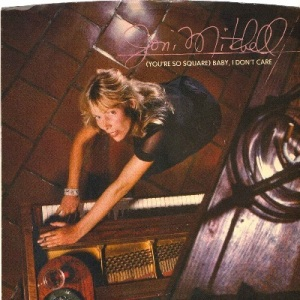 1982 - NOV - joni - square - 47