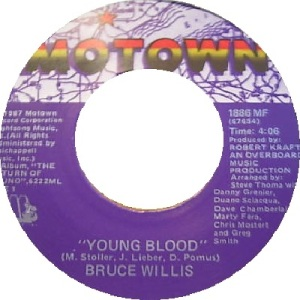 1987 - APR - willis - blood - 68