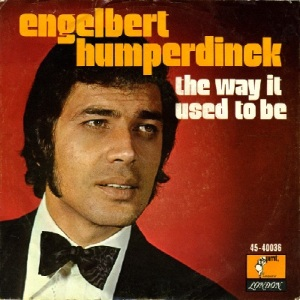 69 - Engelbert - way it - 1969 - 42 - 3