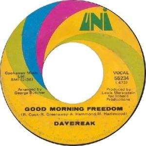 70 - Daybreak - freedom - 1970 - 94