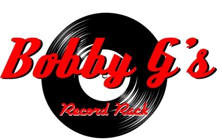 bobby-g-01
