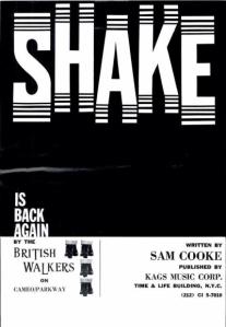 british-walkers-04-67-shake[1]