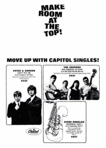 capitol-records-10-65-make-room-at-the-top[1]
