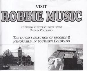 COLO VINYL - ROBBIES PUEBLO 01