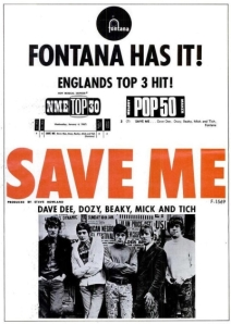 dave-dee-etc-01-67-save-me[1]