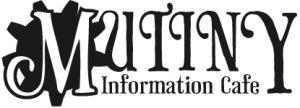 logo-mutiny001b