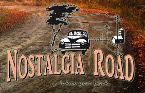 Nostalgia Road
