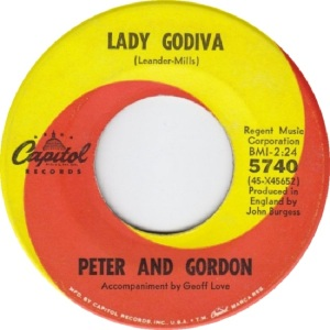 peter-and-gordon-lady-godiva-capitol[1]